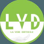LVD Association Humanitaire Donner, c'est recevoir. Distributions de repas. Colis solidaires. Puits
